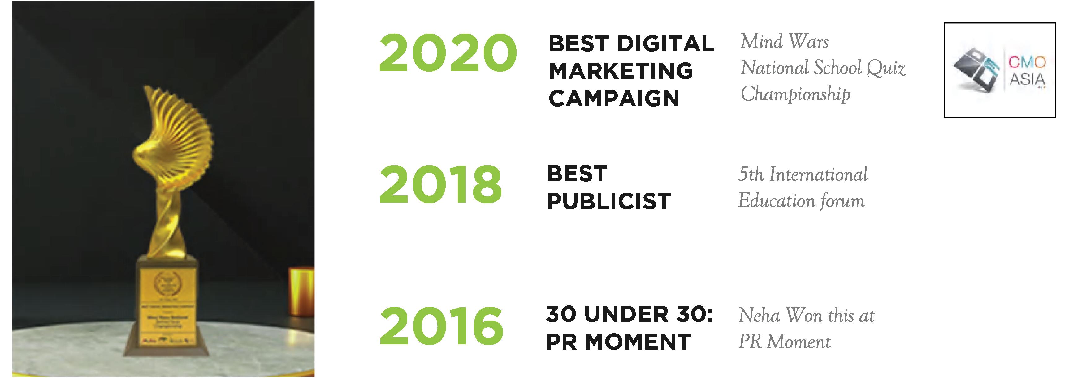 BB_Profile_Awards 2020 - 2016-04