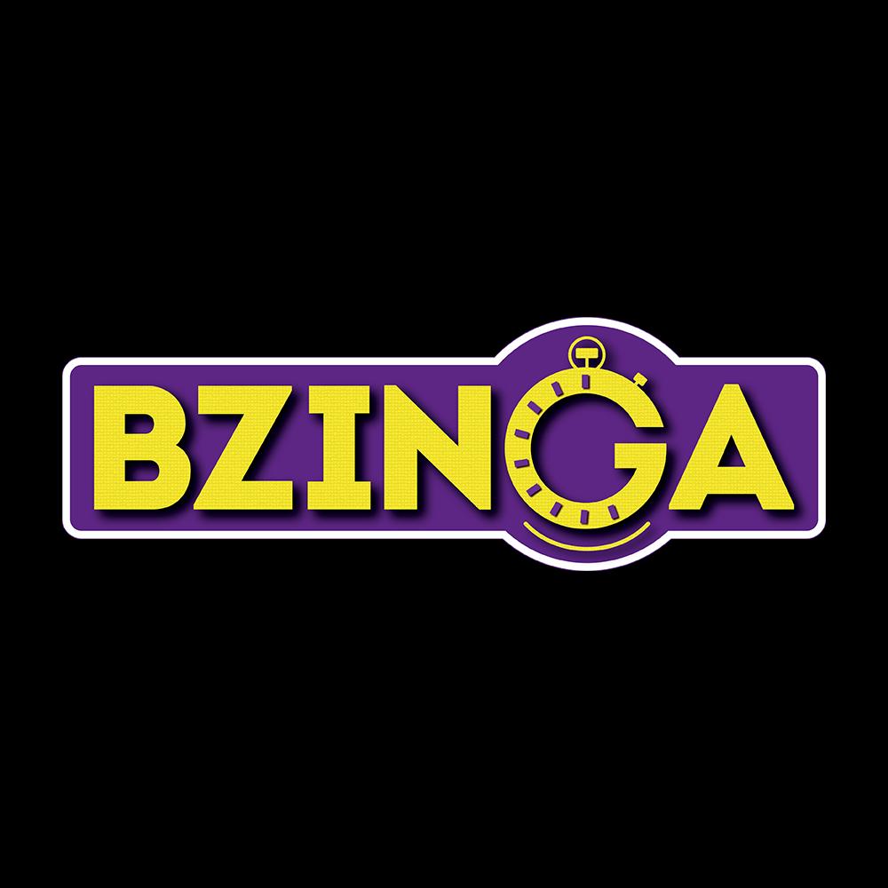 Bzinga