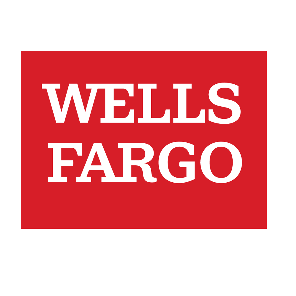wells faego